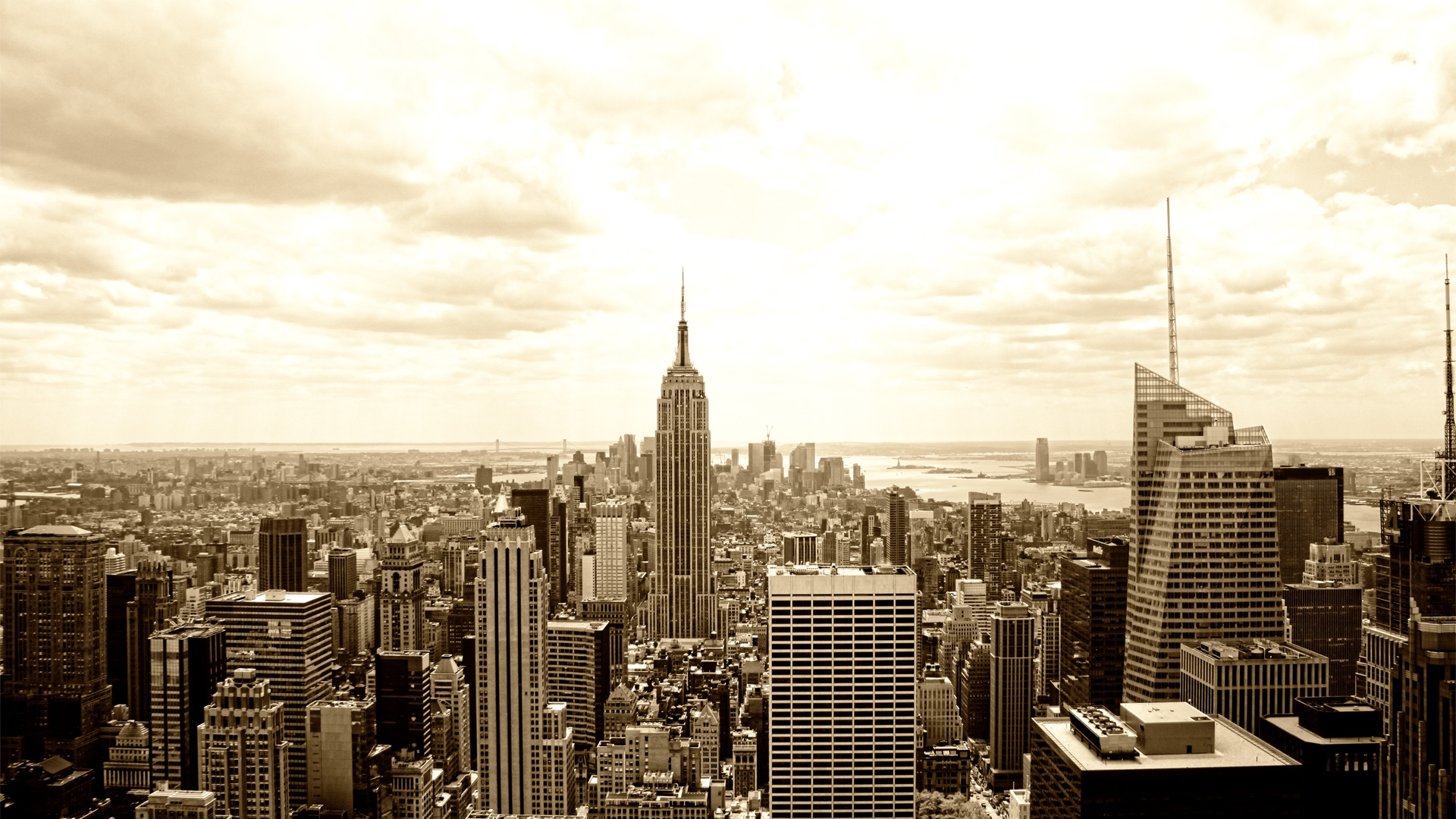 new york wallpapers 29643 1920x1080