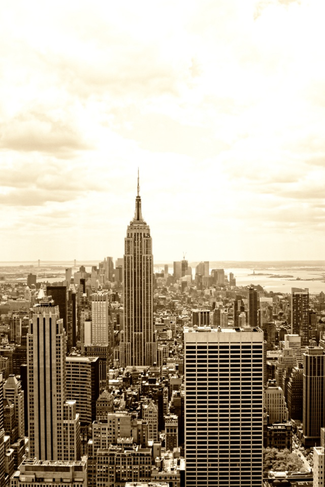 640x960 new york iphone 4 wallpaper for Wallpaper home new york