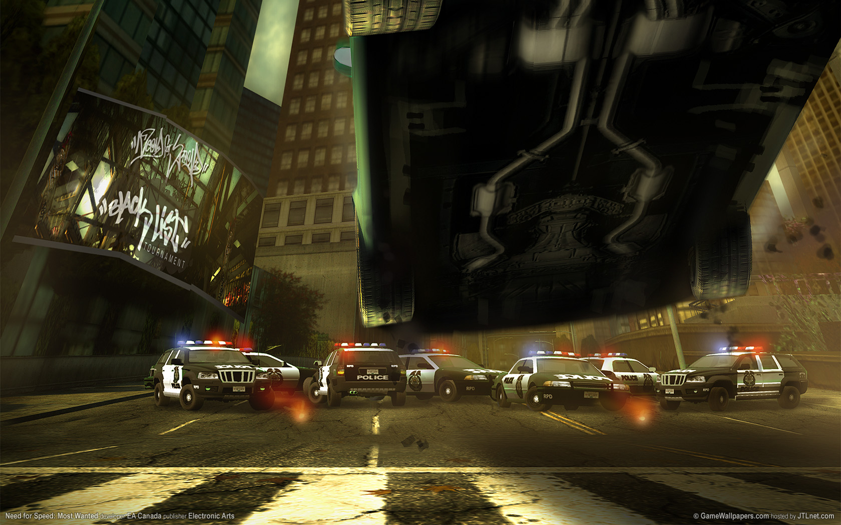 need for speed most wanted download mac