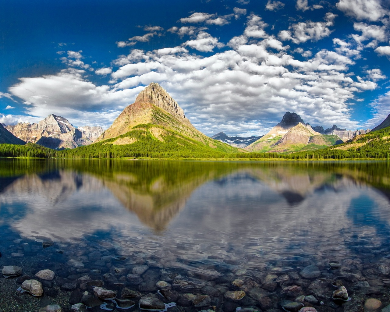 nice mount grinnell montana wallpapers nice mount grinnell montana