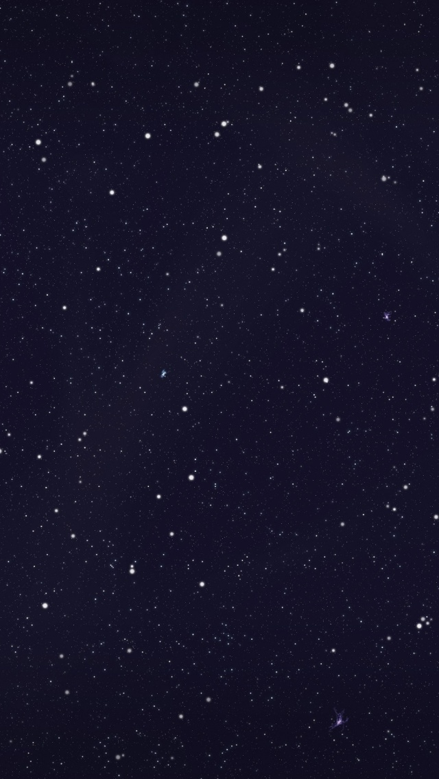 Beautiful Wallpaper Night Iphone 5 - night-stars_wallpapers_41546_640x1136  Snapshot-146360.jpg