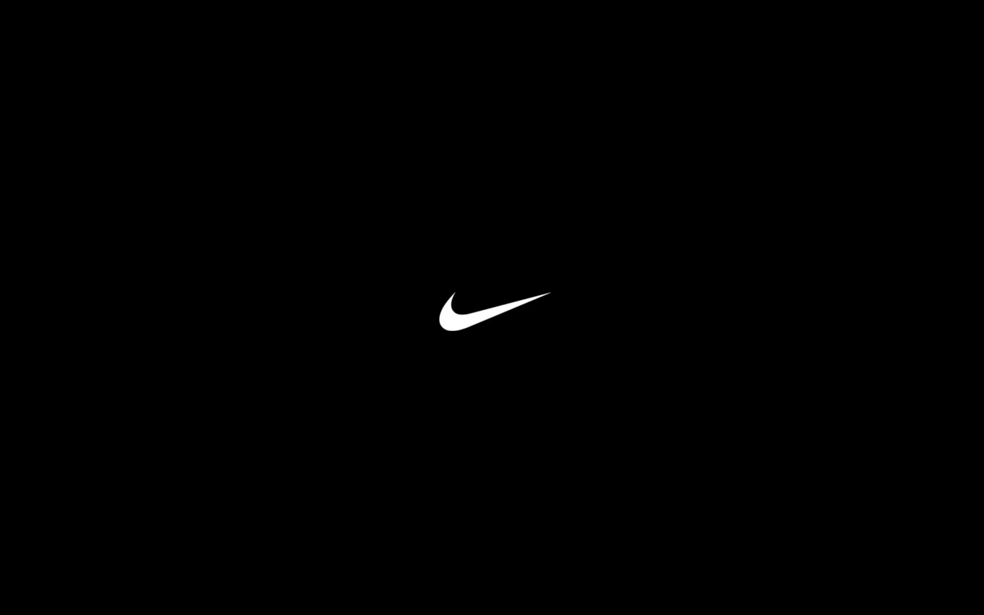 Must see Wallpaper Nike Aesthetic - nike-swoosh_wallpapers_46580_1920x1200  You Should Have_41659.jpg