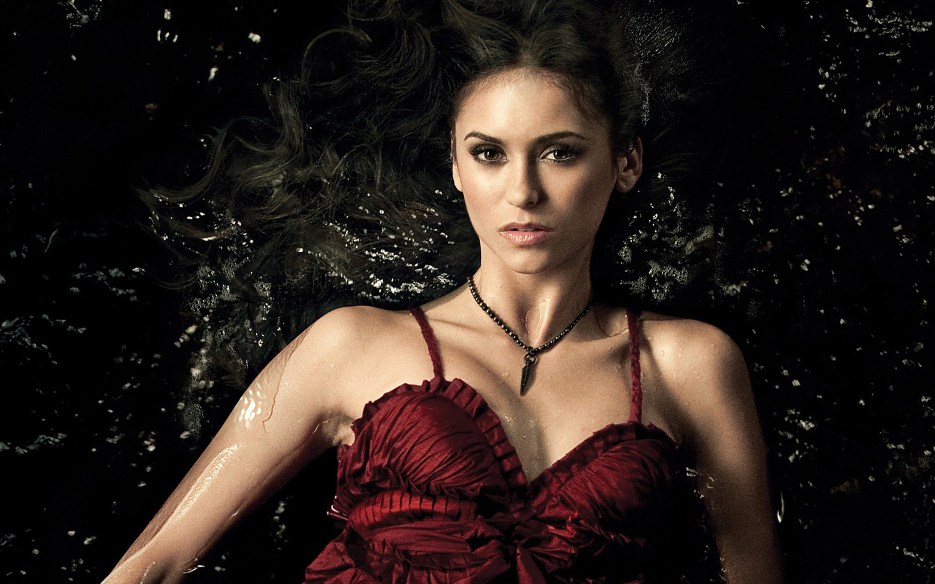 how to download vampire diaries on netflix on mac