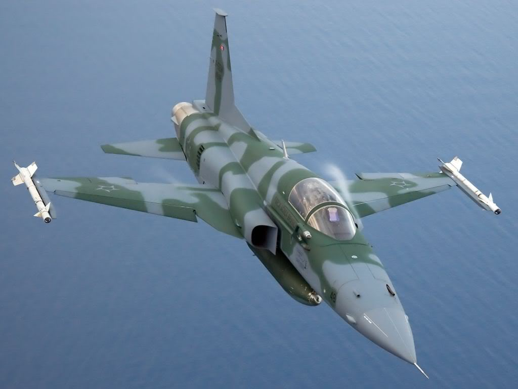 920x520 northrop f 5 freedom fighter google cover photo