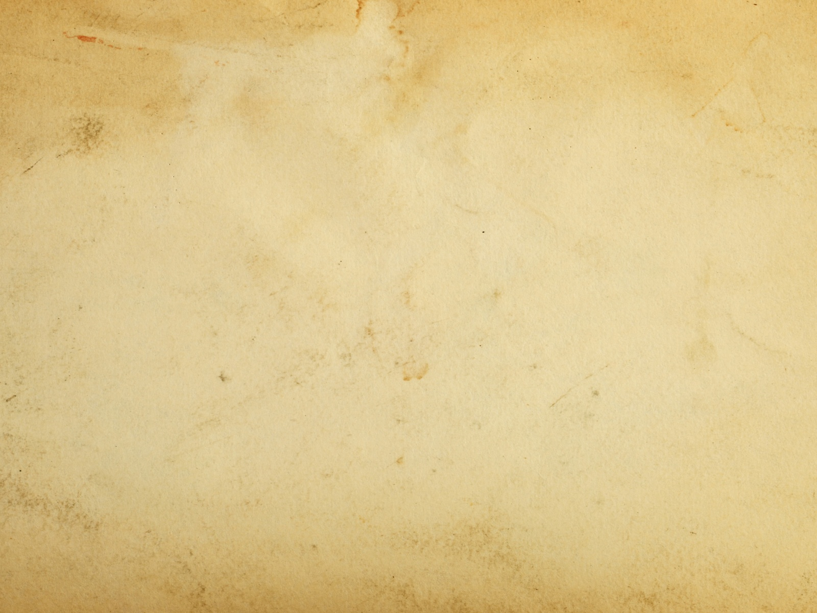 Old Paper Texture Wallpapers