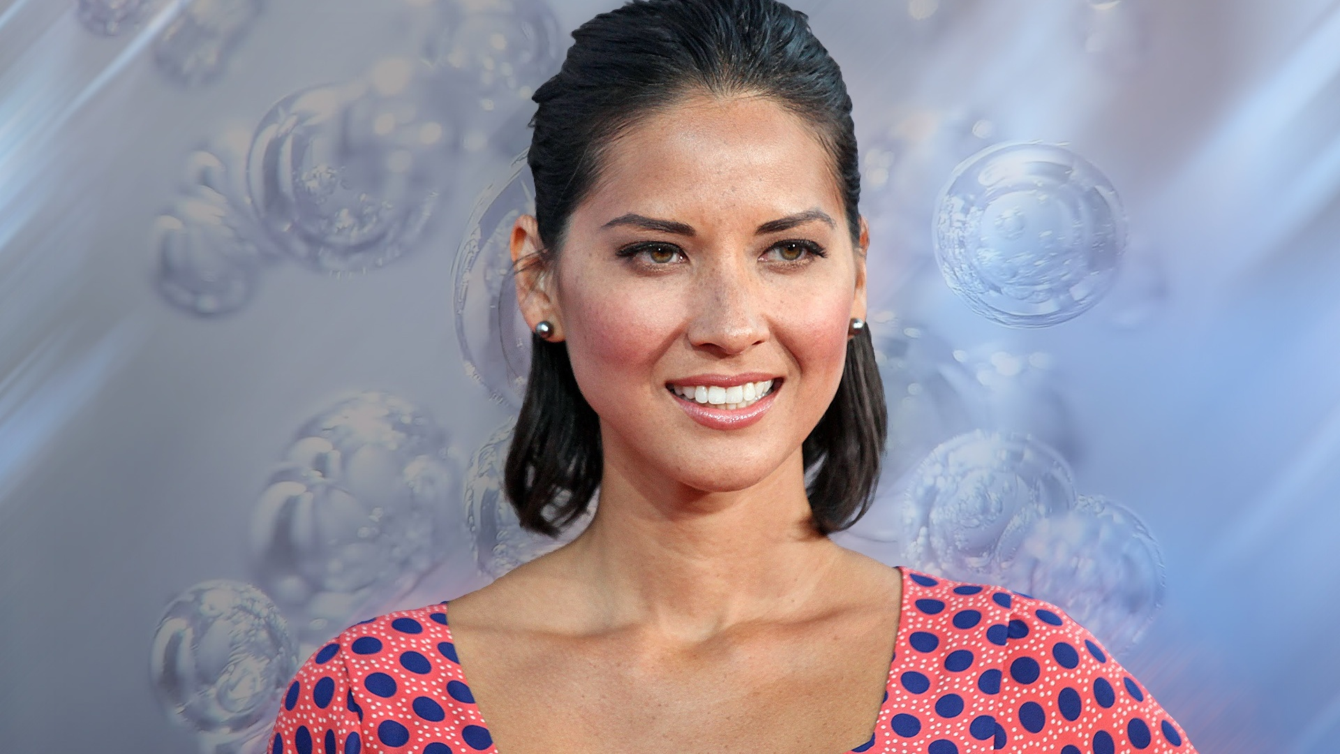 olivia munn30 1920x1080 wallpapers - photo #19