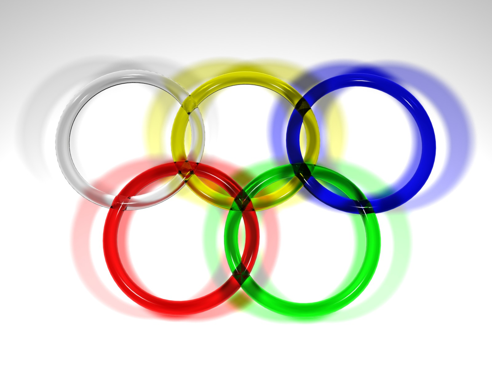 1600x1200 Olympic Circles desktop wallpapers and stock photos