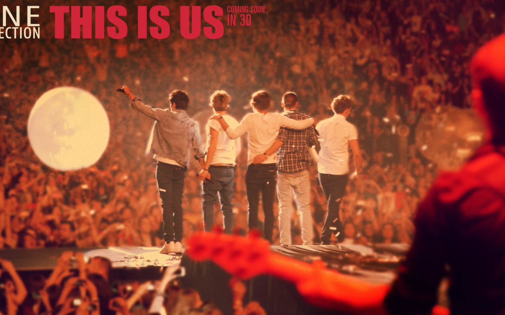 1500x500 One Direction This Is Us Movie Twitter Header Photo