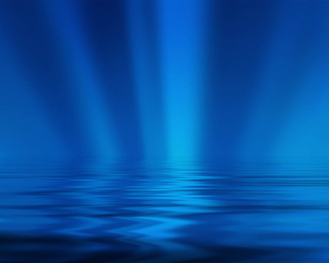 Only Blue Wallpapers
