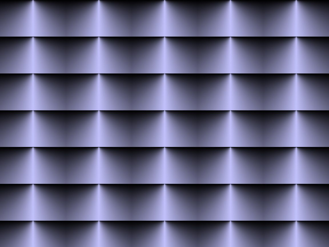 How To Close Blinds >> 1152x864 Op Art Horizontal Blinds Blue desktop PC and Mac wallpaper