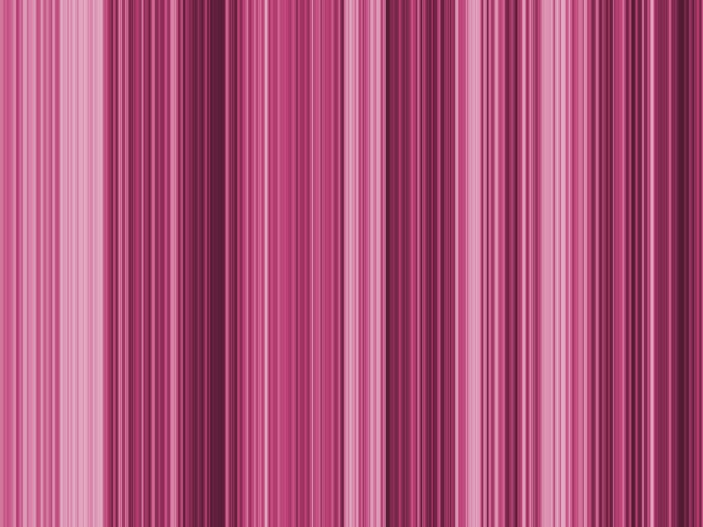 1024x768 Op Art Magenta Stripes desktop wallpapers and stock photos