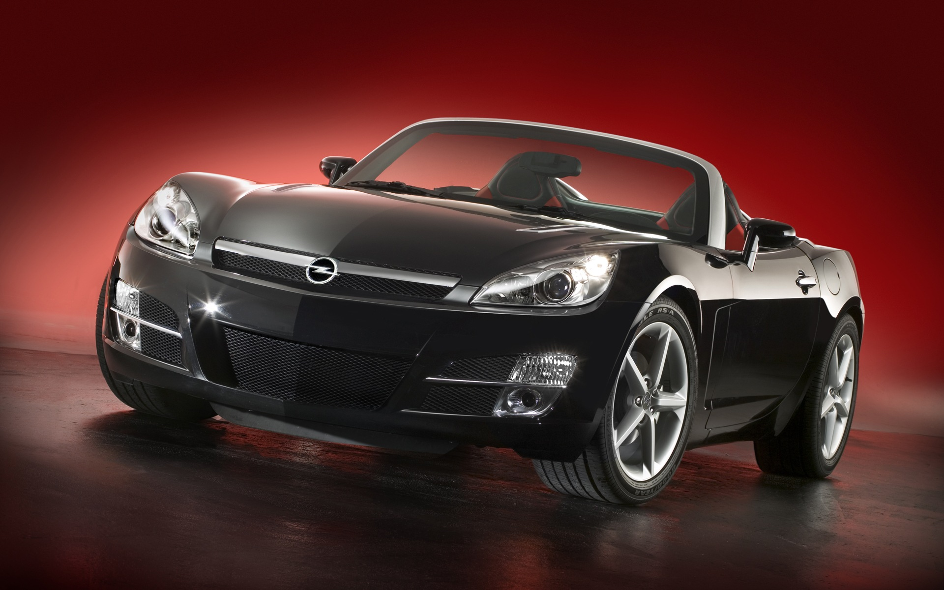 opel gt turbo wallpapers opel gt turbo stock photos. Black Bedroom Furniture Sets. Home Design Ideas