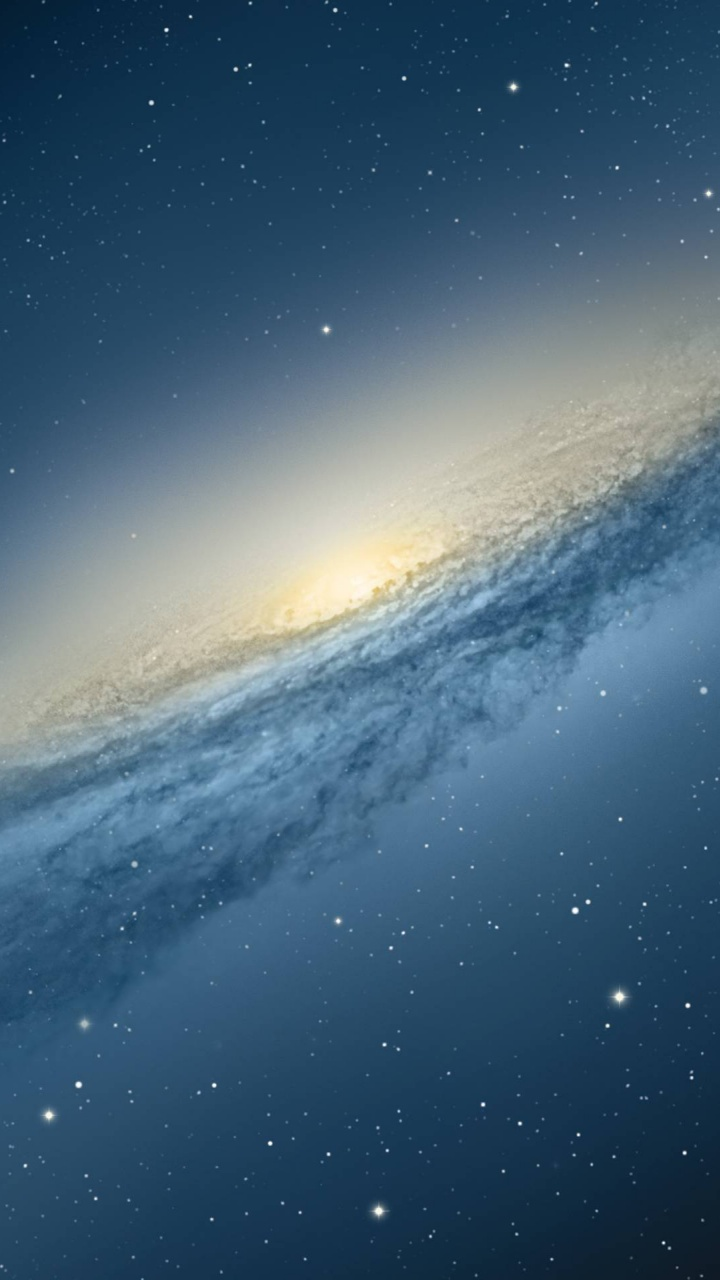 Wallpaper For Galaxy S3