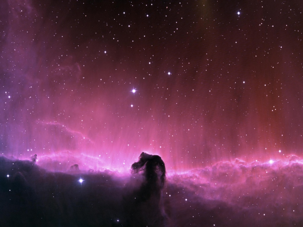 1024x768 outer space desktop pc and mac wallpaper