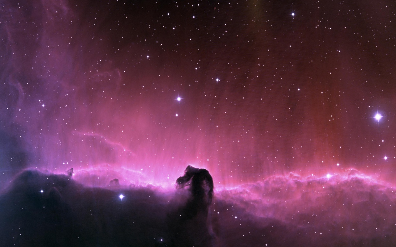 1280x800 outer space desktop pc and mac wallpaper 1280x800 outer space voltagebd Choice Image