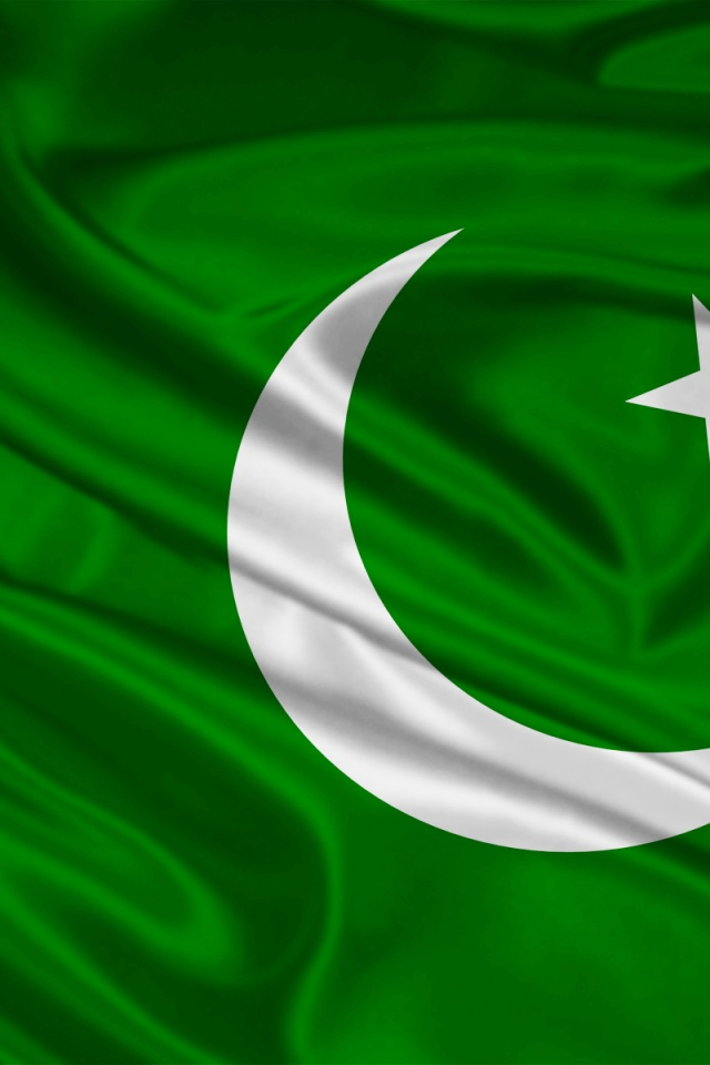 640x960 pakistan flag iphone 4 wallpaper for 3d wallpaper for home in pakistan