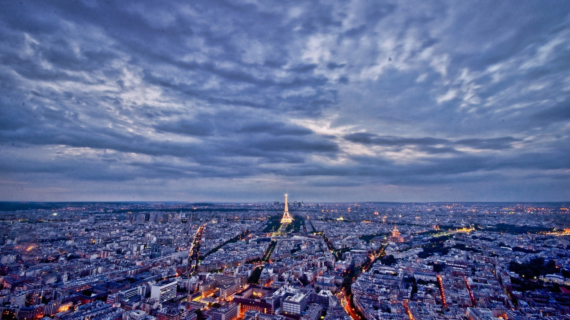 1920x1080 paris cityscape desktop -#main