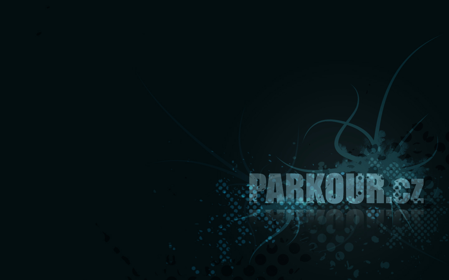 Image Parkour Wallpapers And Stock Photos