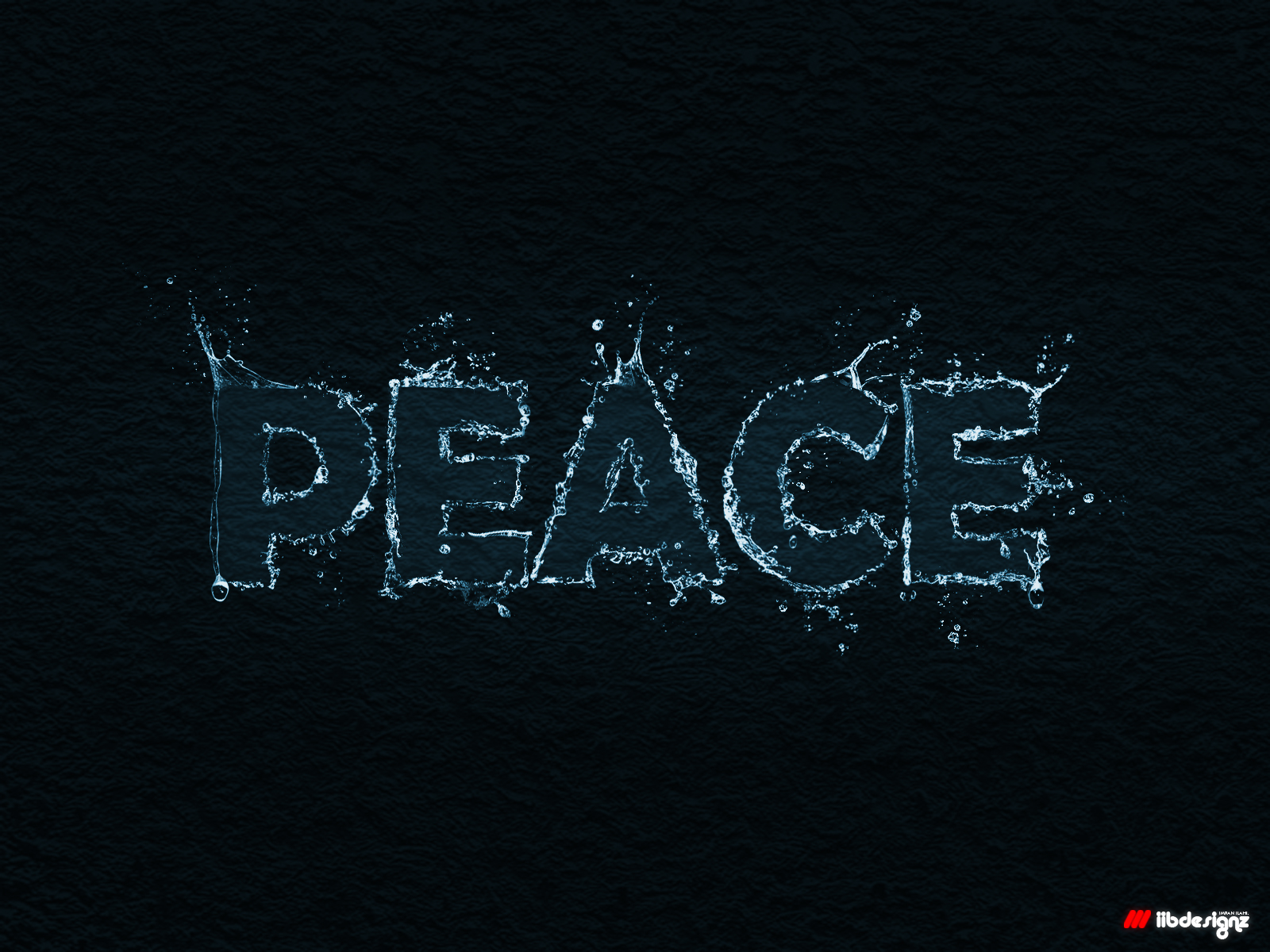 peace wallpapers peace stock photos