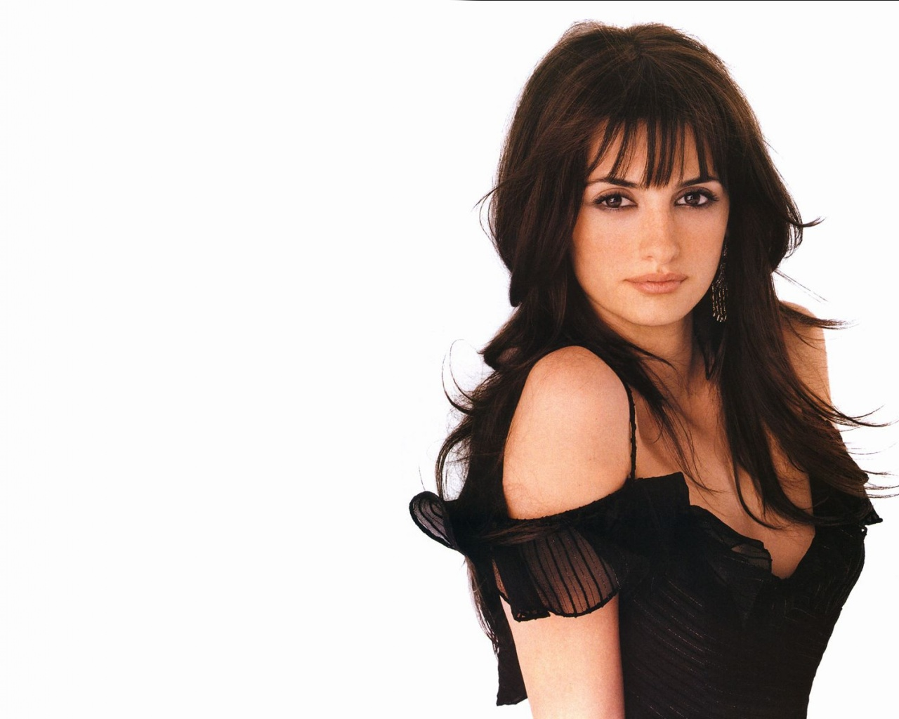 - penelope-cruz_wallpapers_1487_1280x1024