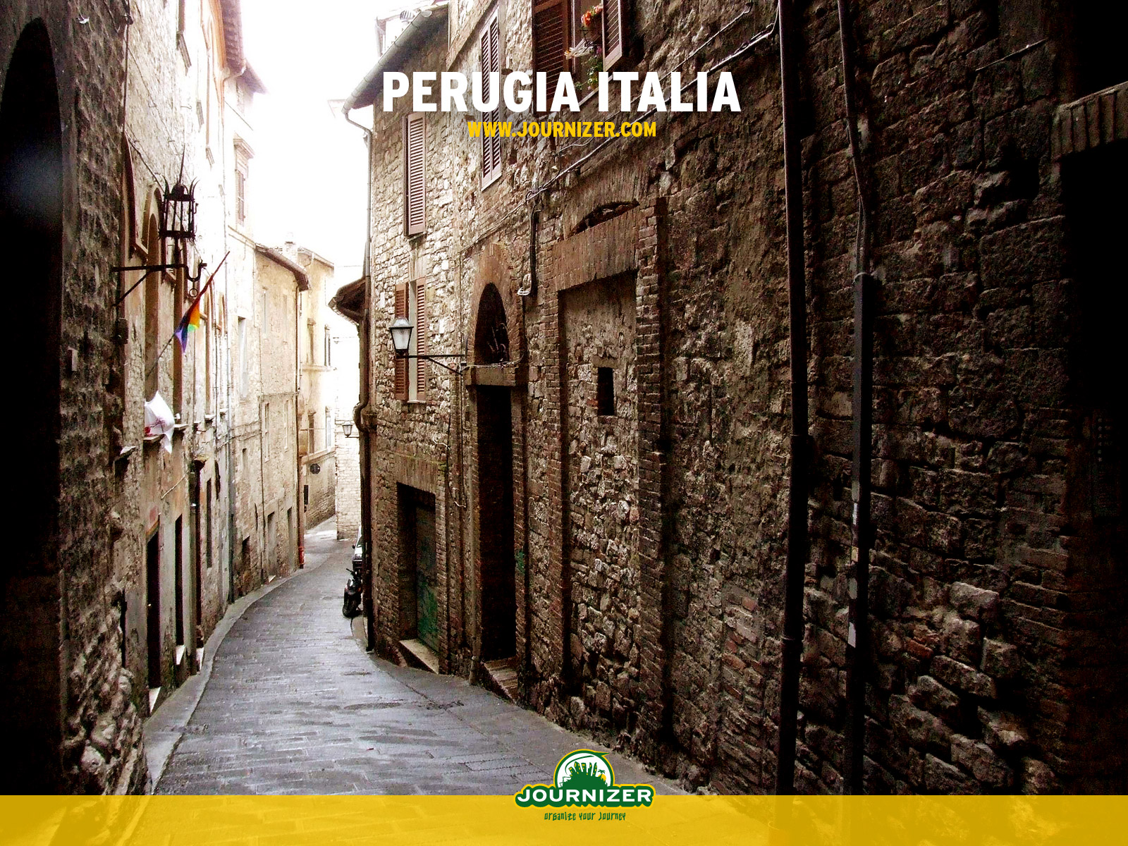 1600x1200 Perugia Italy desktop wallpapers and stock photos