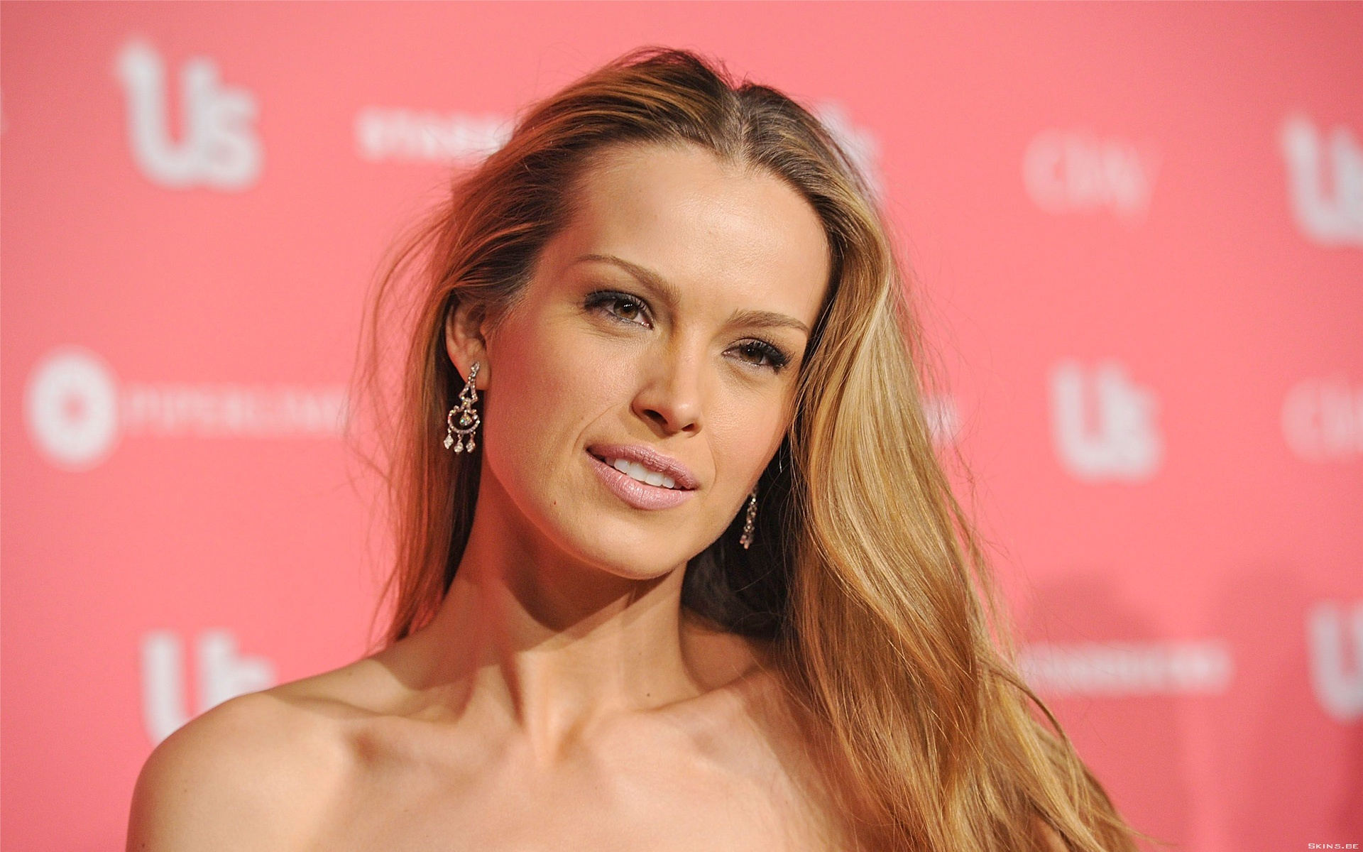 petra nemcova married