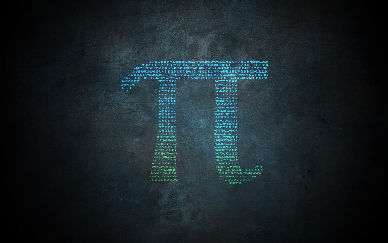 Image Pi Number Wallpapers And Stock Photos