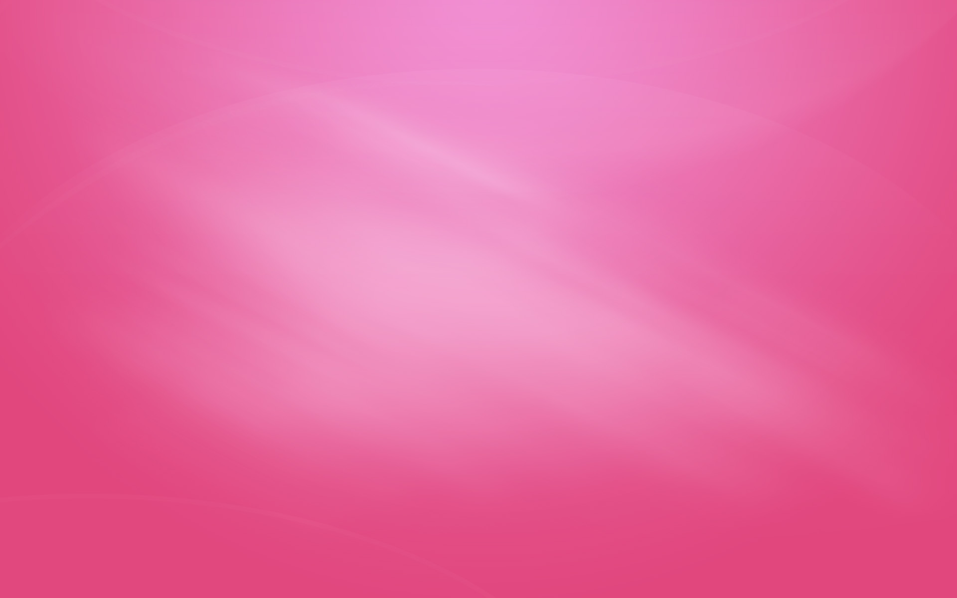 1920x1200 Pink Escape Desktop Pc And Mac Wallpaper