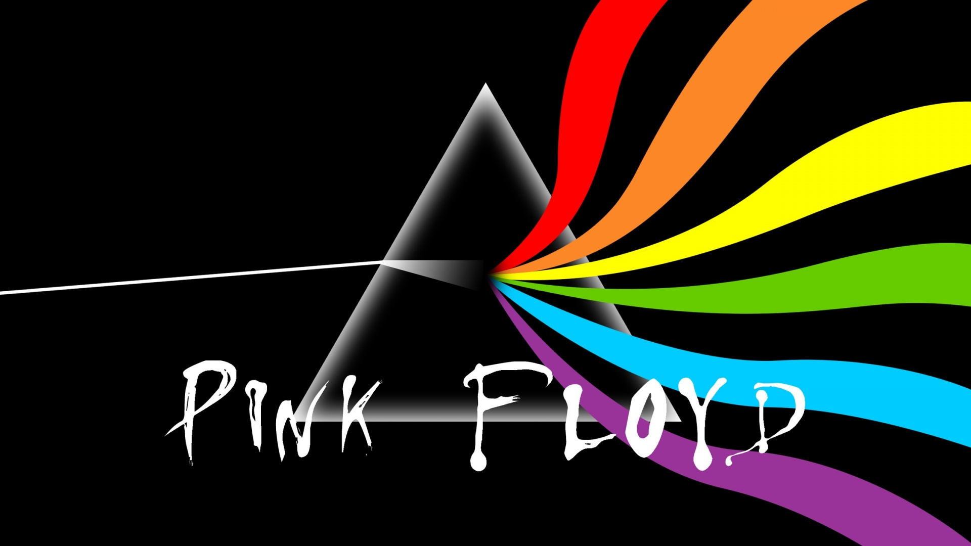 Group Of 1920x1080 Pink Floyd Desktop