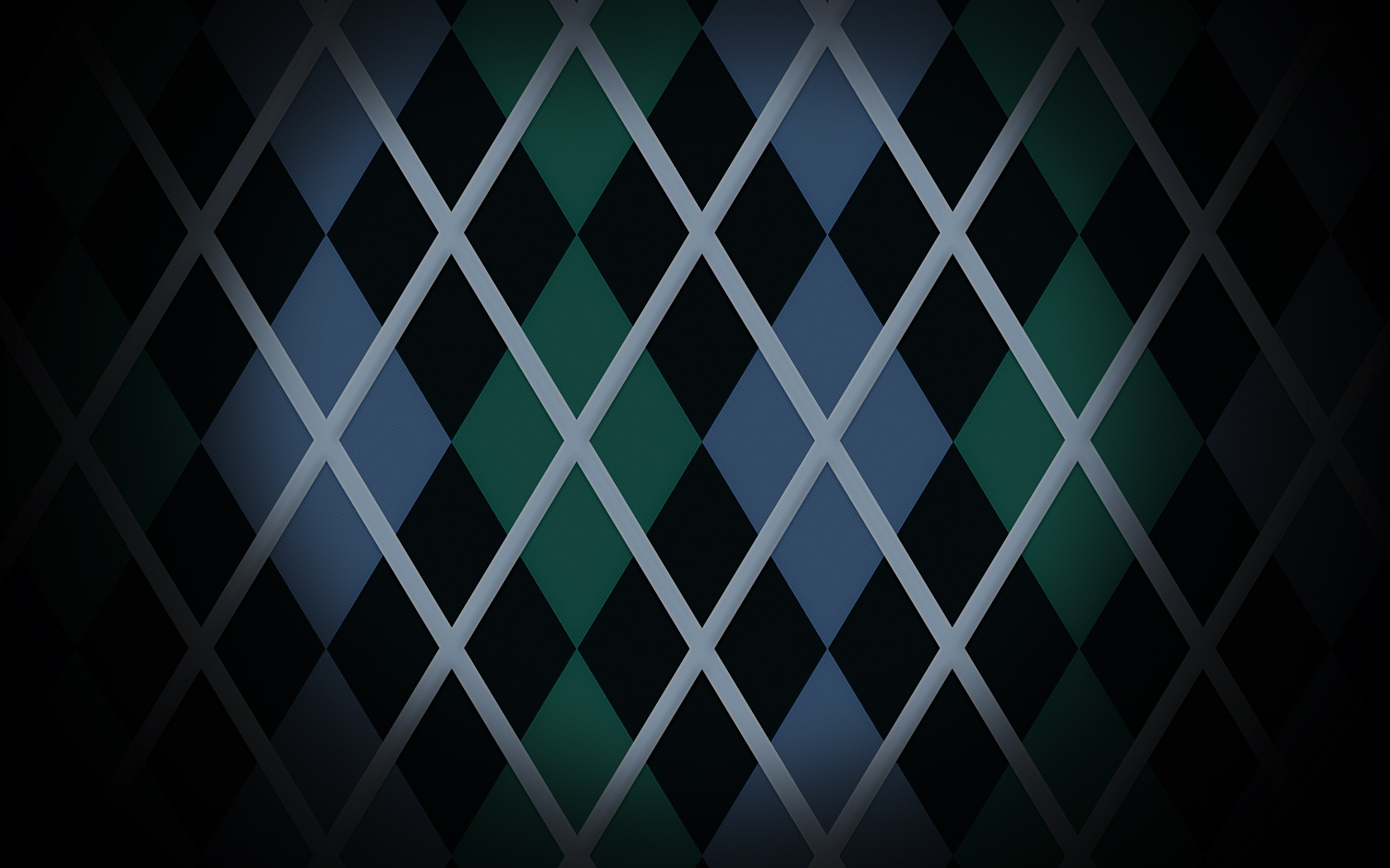 plaid teal mobile phone wallpaper - photo #43