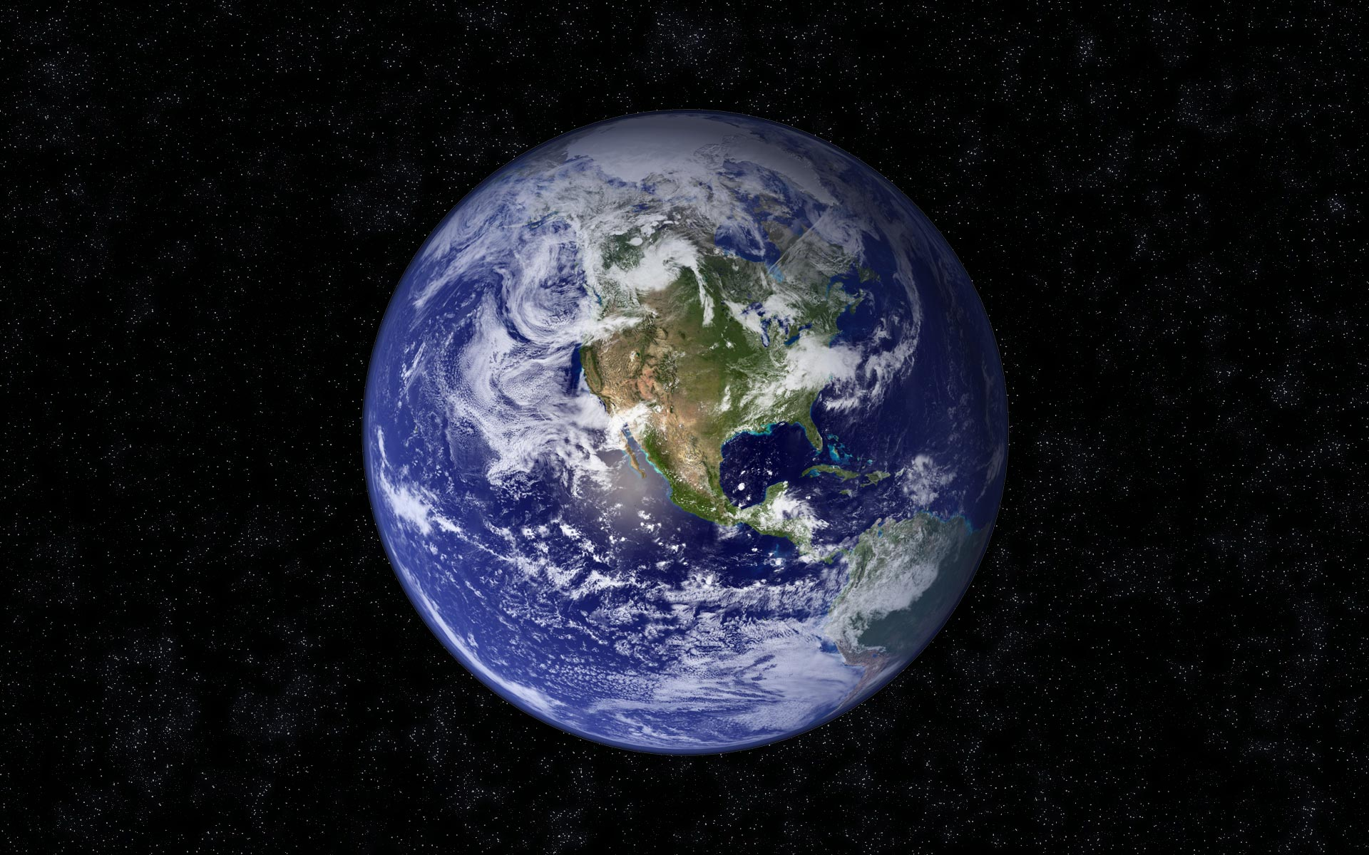 desktop images of earth