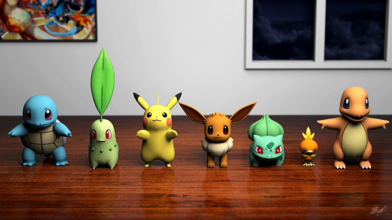 how to download pokemon x and y mac