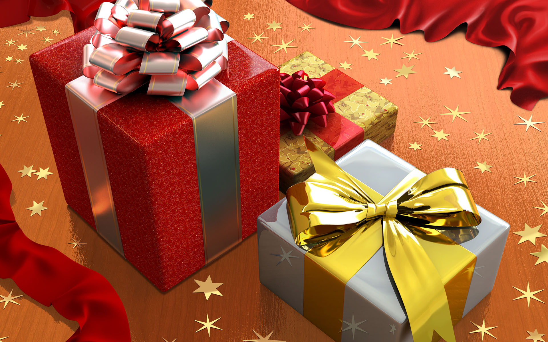 Presents wallpapers presents stock photos image presents wallpapers and stock photos negle Choice Image