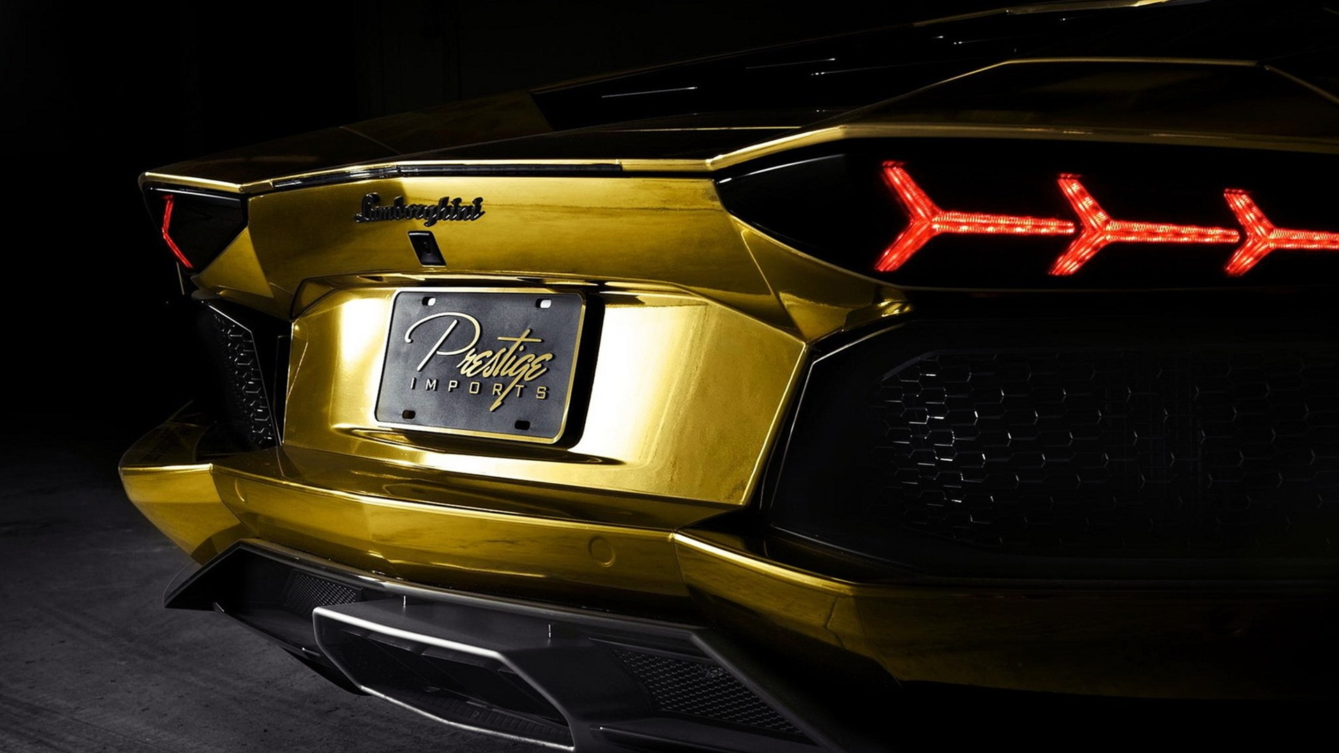 Cool Wallpaper Mac Lamborghini - prestige-imports-yellow-lamborghini-aventador-taillights_wallpapers_35324_1920x1080  Graphic_4792100.jpg