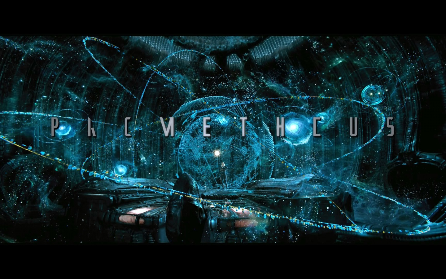 1440x900 Prometheus, high