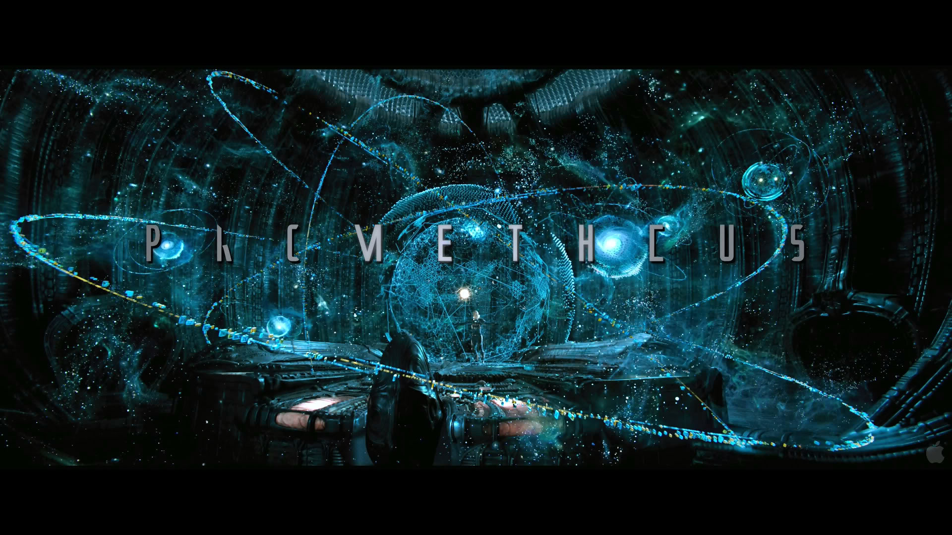 1920x1080 Prometheus, high