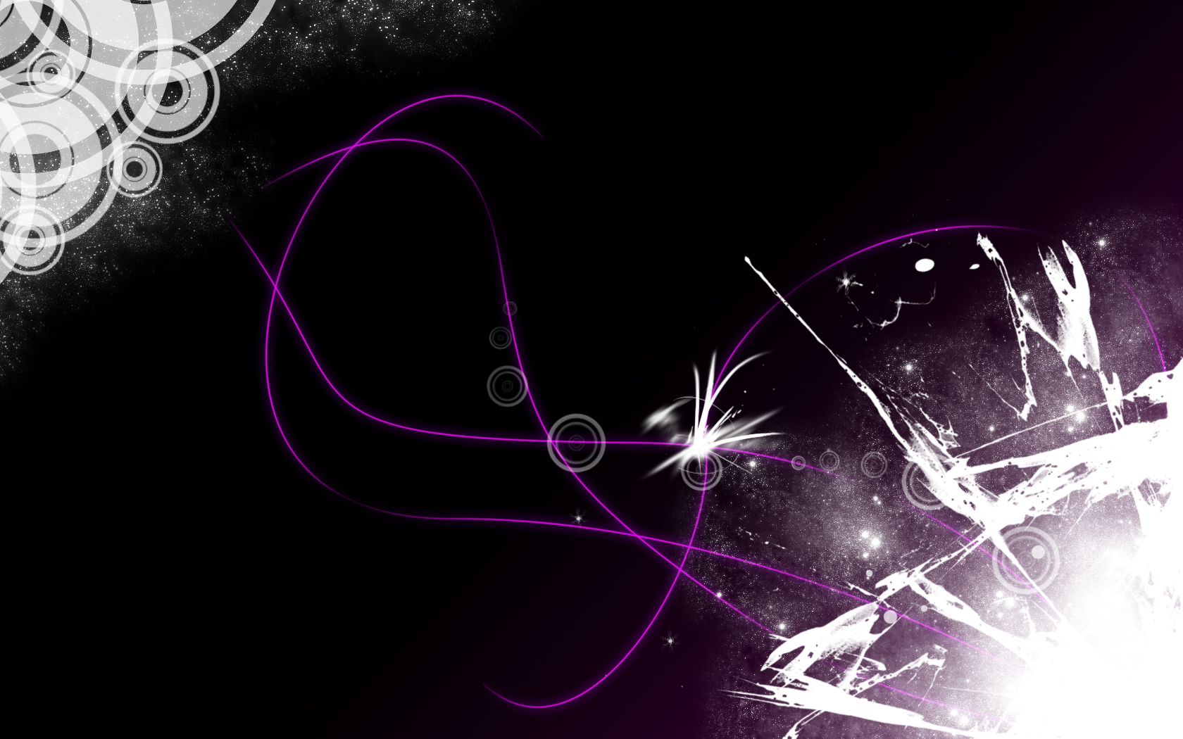 Best Wallpaper Wallpaper Pc Purple