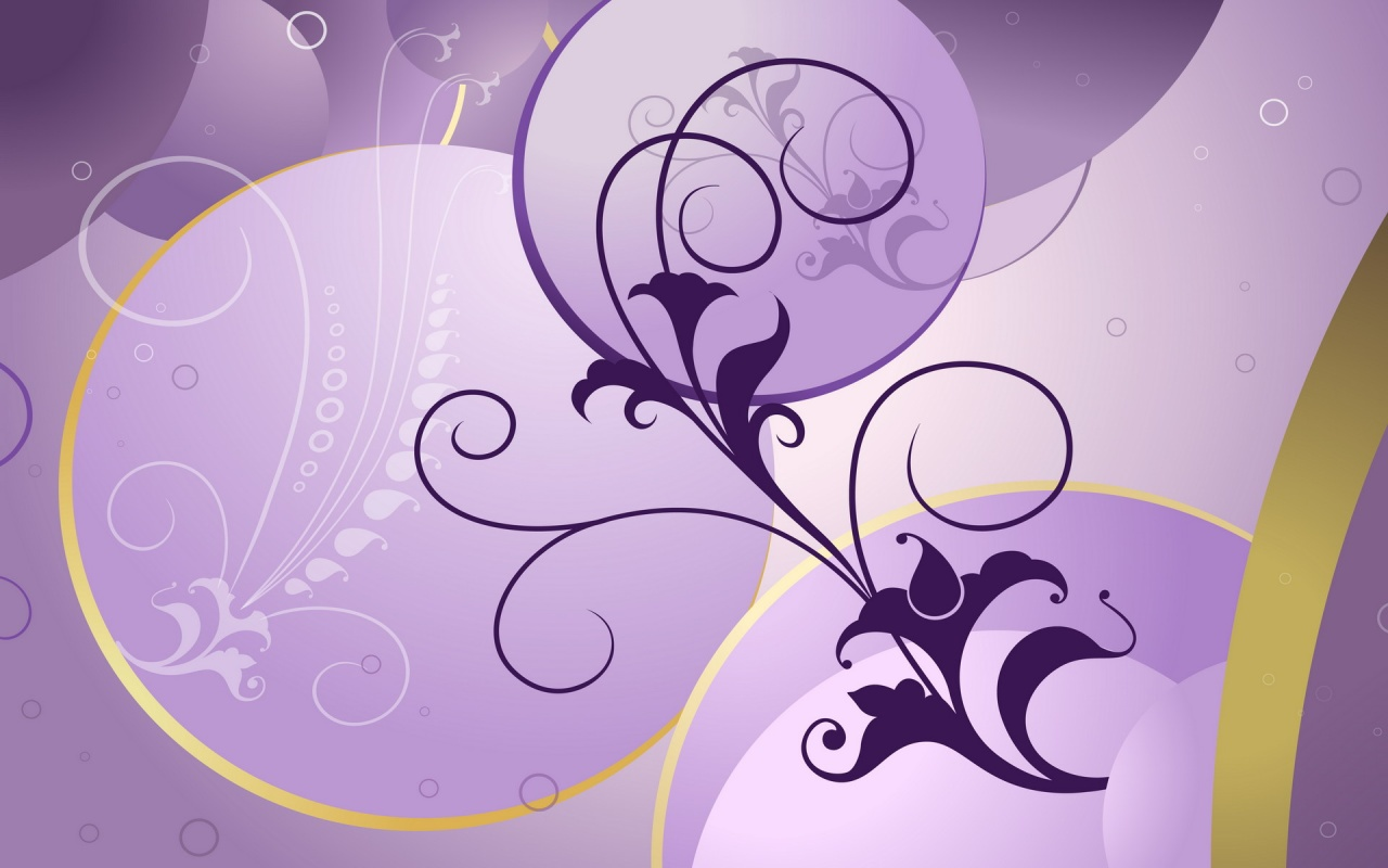 1280x800 purple spring desktop pc and mac wallpaper