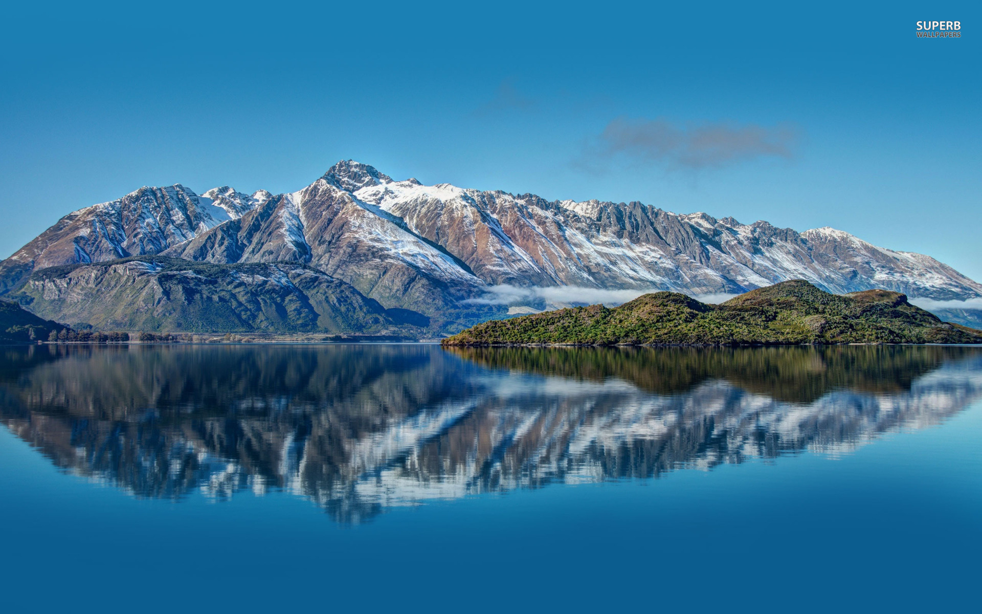 Lake Forest Sports Cars >> Pyramid Lake New Zealand wallpapers | Pyramid Lake New Zealand stock photos