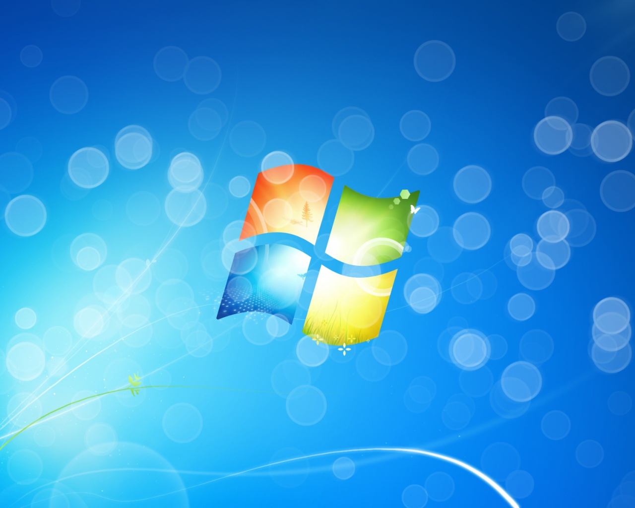 apple desktop wallpaper windows 7 - photo #20