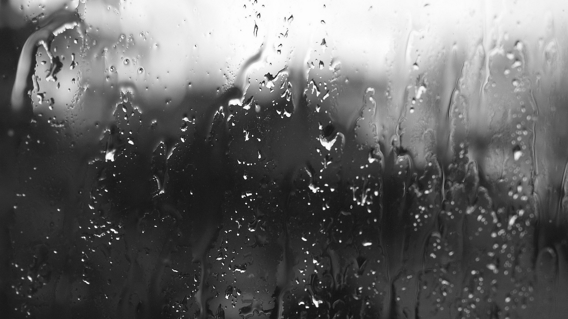 1920x1080 Rain on Glass desktop PC and Mac wallpaper: wallpaperstock.net/rain-on-glass_wallpapers_34000_1920x1080_1.html
