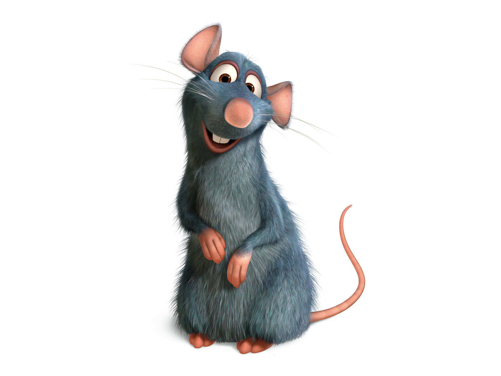 Ratatouille the rat wallpapers | Ratatouille the rat stock photos