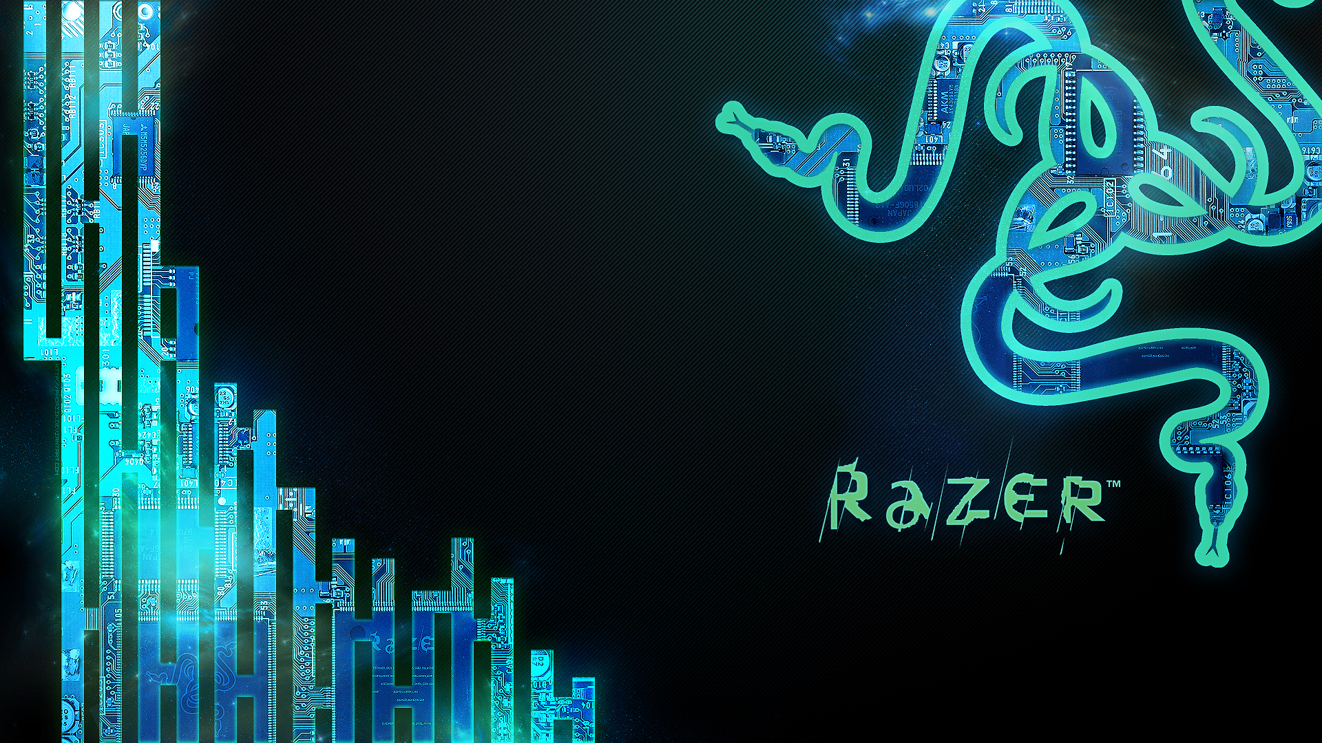1920x1080 razer desktop pc and mac wallpaper