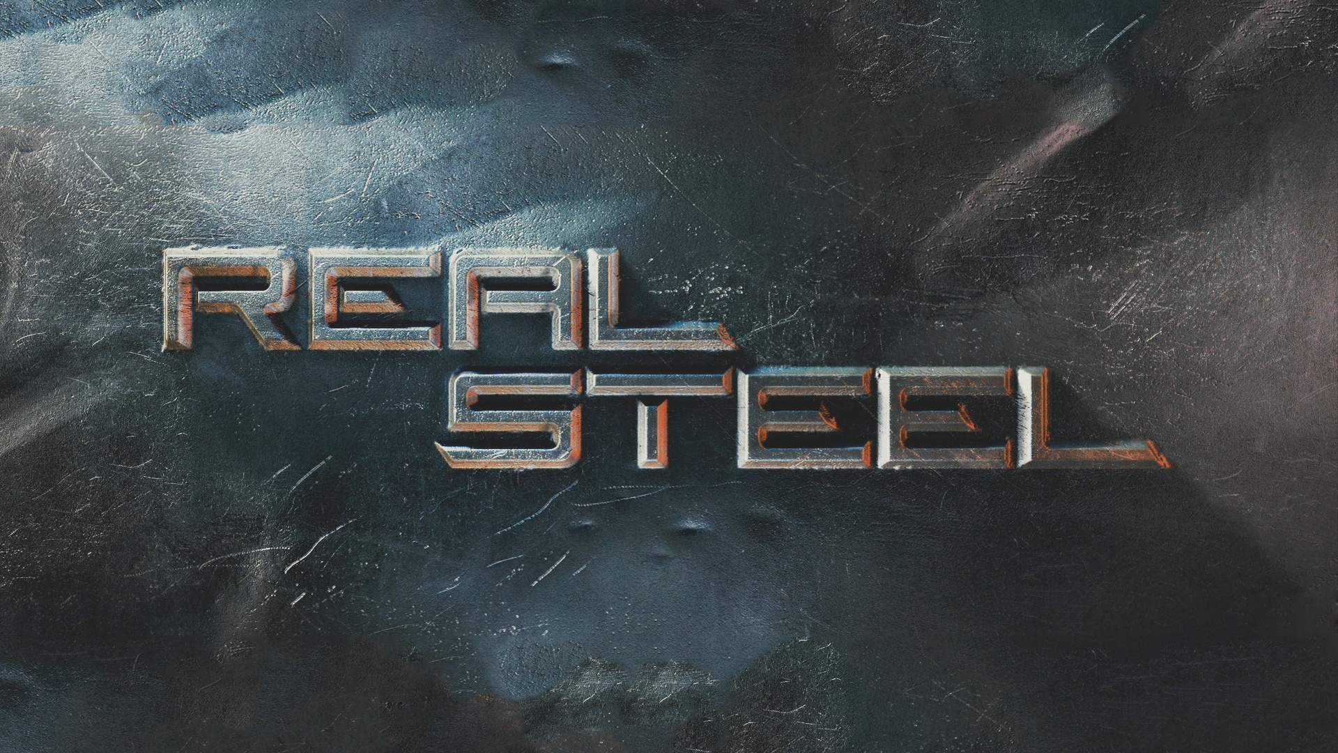 Download Real Steel Soundtrack For Free
