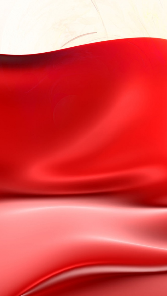 640x1136 Red Abstract, cool Iphone 5 wallpaper