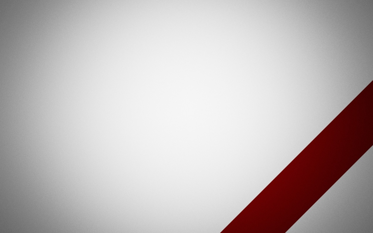 1280x800 Red and White desktop PC and Mac wallpaper