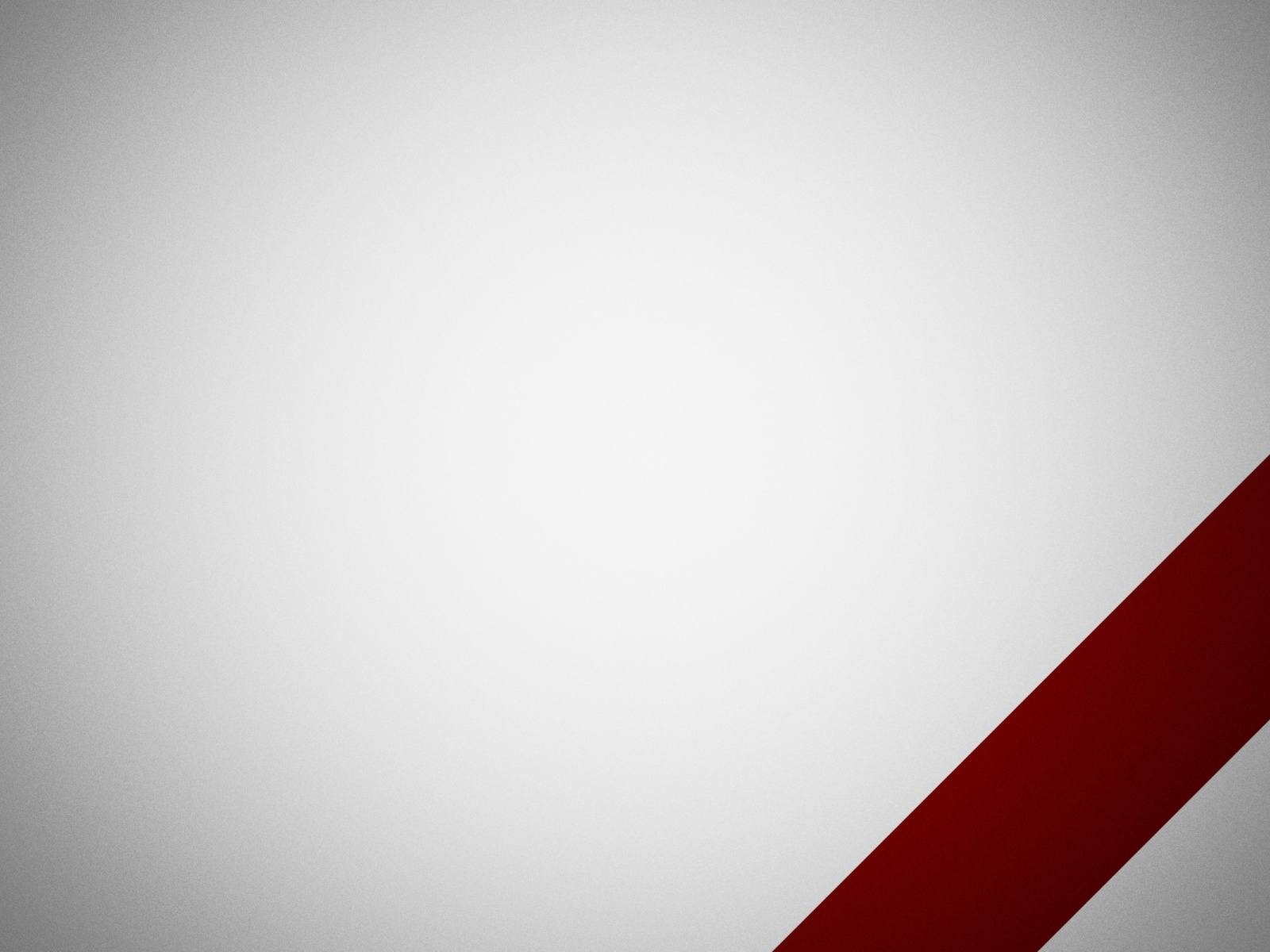 1600x1200 Red and White desktop PC and Mac wallpaper