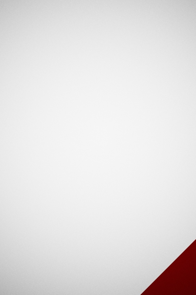 640x960 red and white iphone 4 wallpaper