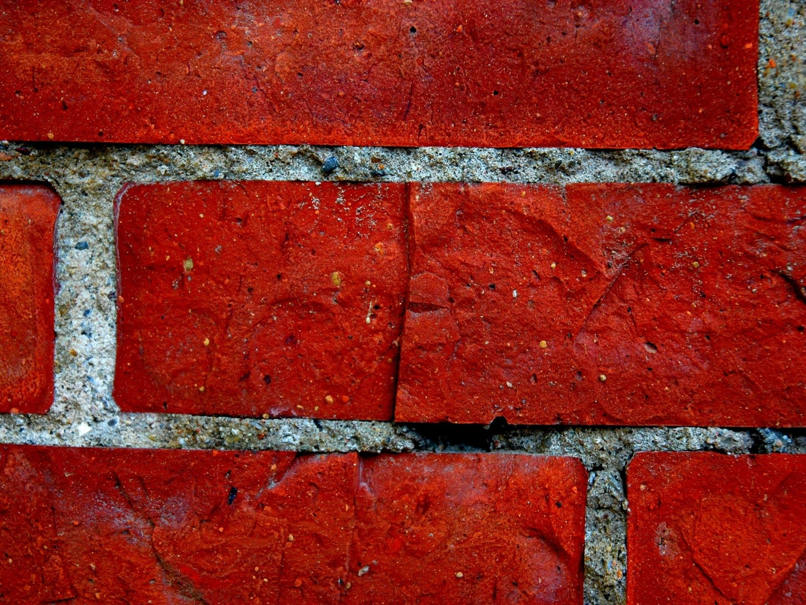 Image Red Brick Wall Wallpapers And Stock Photos
