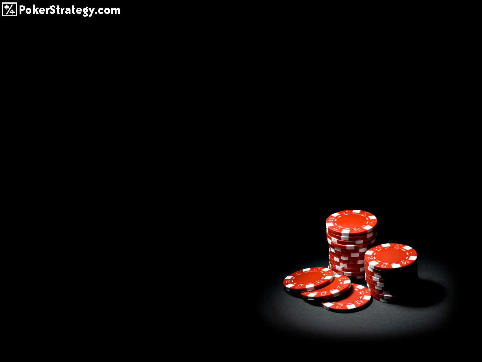 Casino Chips Wallpaper Images &amp Pictures  Becuo
